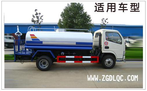 竞博app水泵厂家