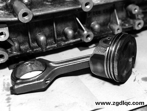 功效完虐汽油机 小议柴油发动机冷知识