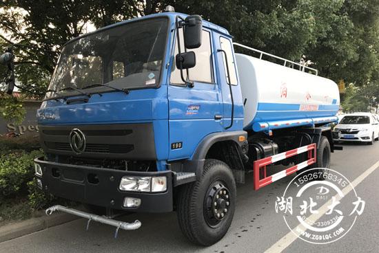 东风153竞博app图片